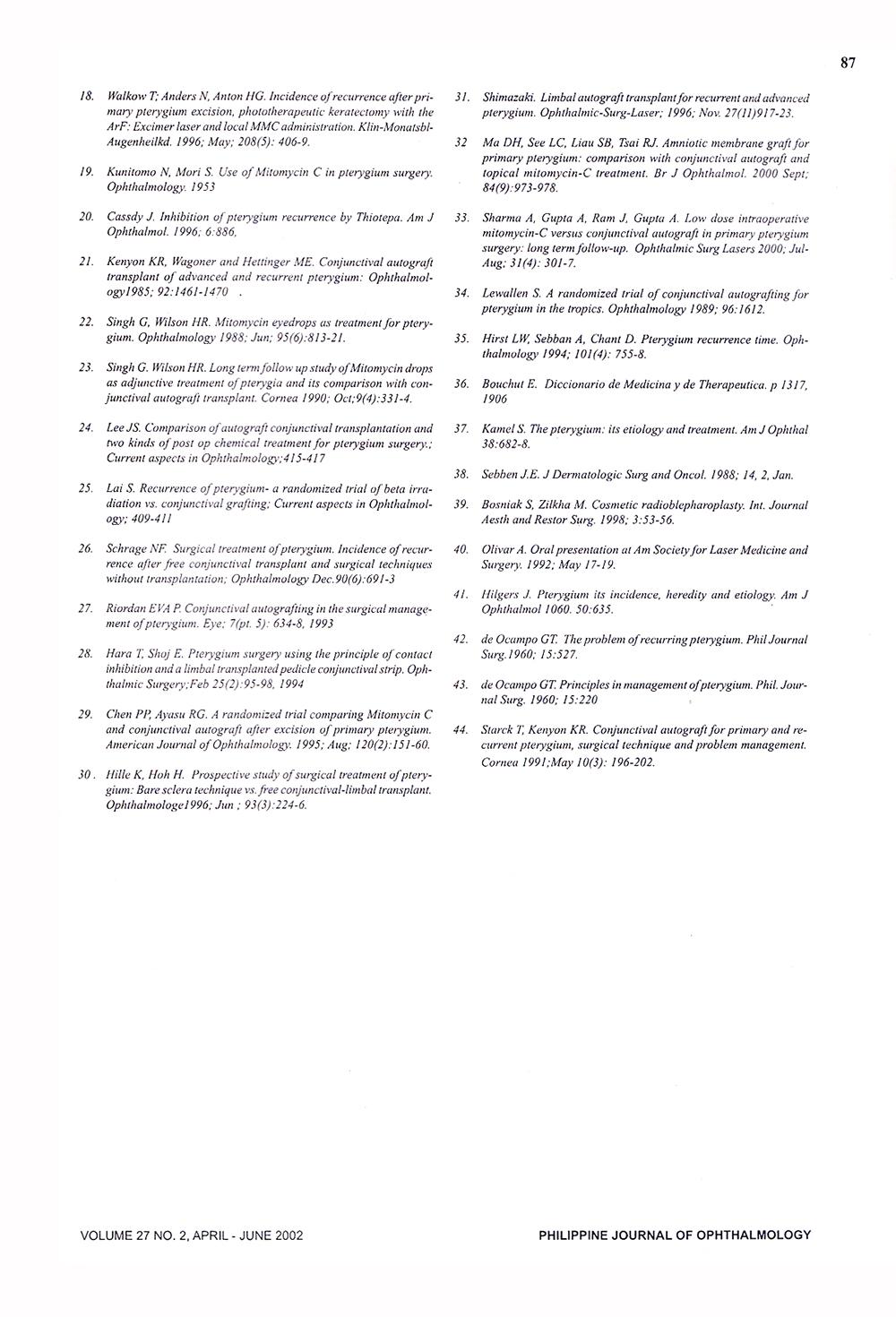 Conjuctival-Autograft7