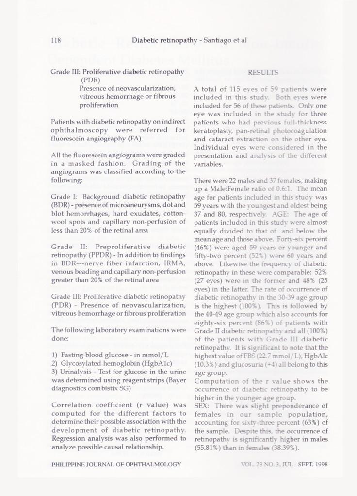 diabetic-retinopathy3