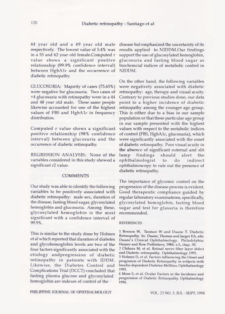 diabetic-retinopathy5